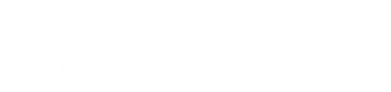 Armatursan®