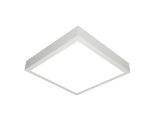 Beyaz-LED-panel-40x40-sıva-üstü