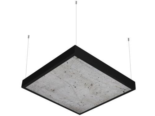 Desenli LED panel 60x60  10