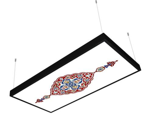 desenli-led-panel-60x120-1