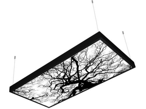 desenli-led-panel-60x120-2