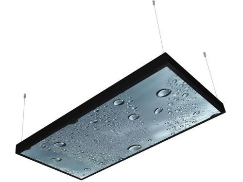 desenli-led-panel-60x120-3