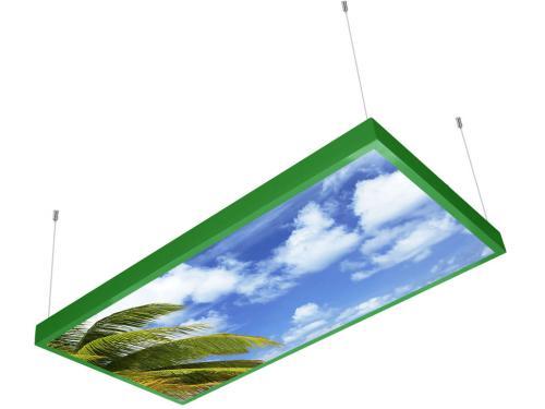 desenli-led-panel-60x120-4