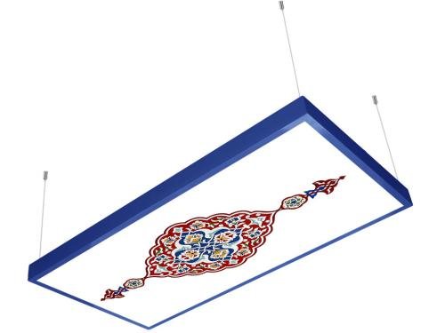 desenli-led-panel-60x120-5