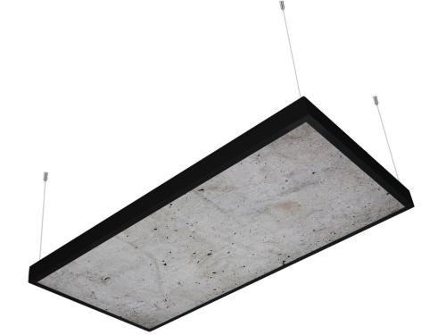 desenli-led-panel-60x120-6